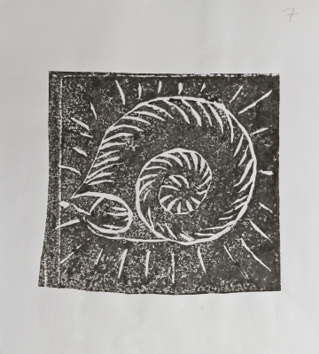 Printmaking-at-home-23