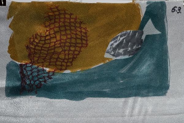 Textiles-13