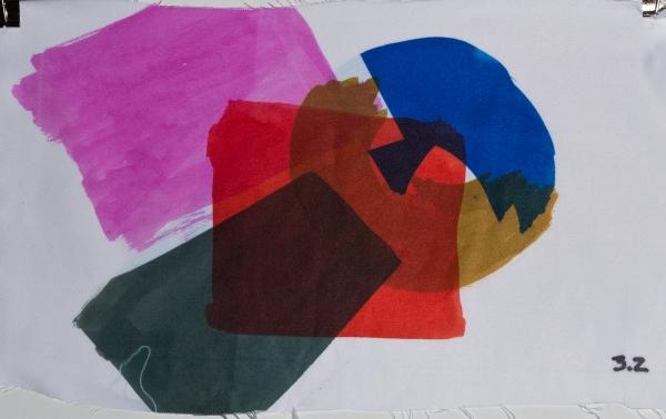 Textiles-3