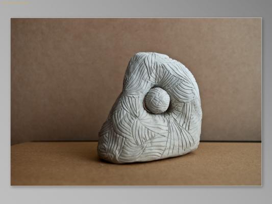 organic-in-clay-02