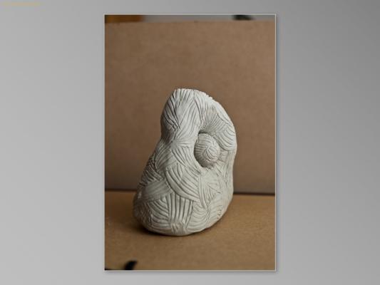 organic-in-clay-04