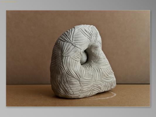 organic-in-clay-06