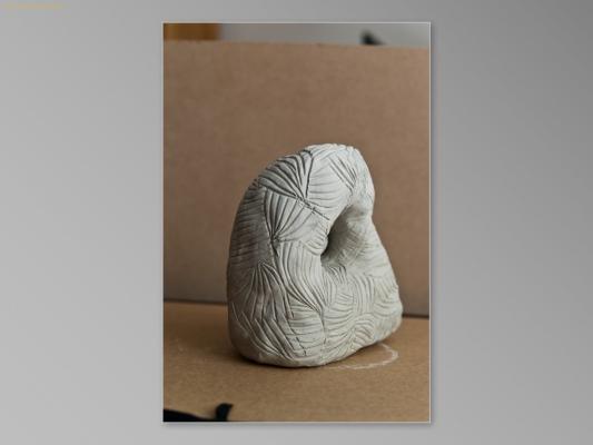 organic-in-clay-07