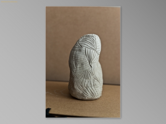 organic-in-clay-08