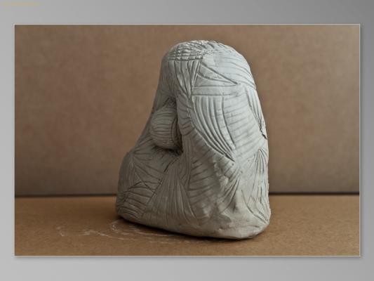 organic-in-clay-09