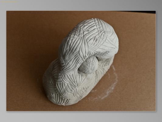 organic-in-clay-11