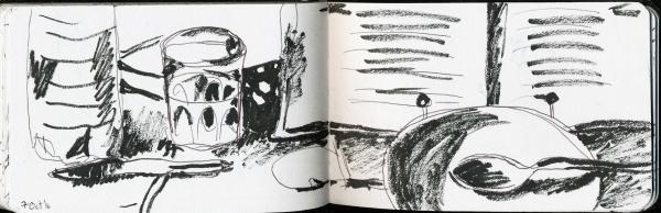 sketching-10