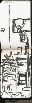sketching-14
