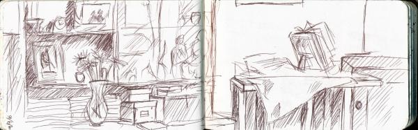 sketching-3