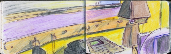sketching-4